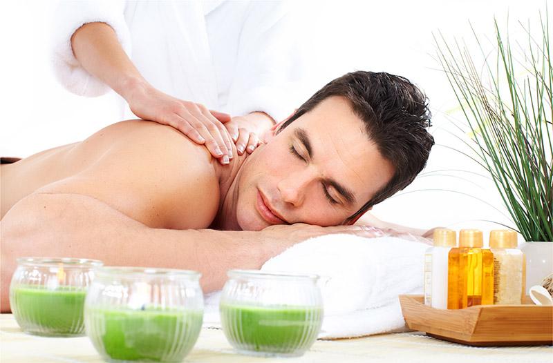 massagemRelaxante_1