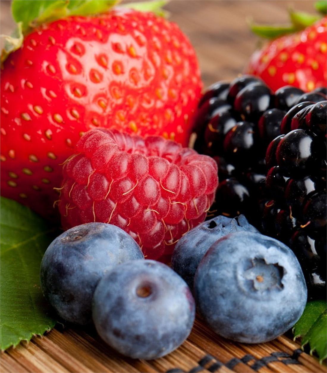 frutasVermelhas_1