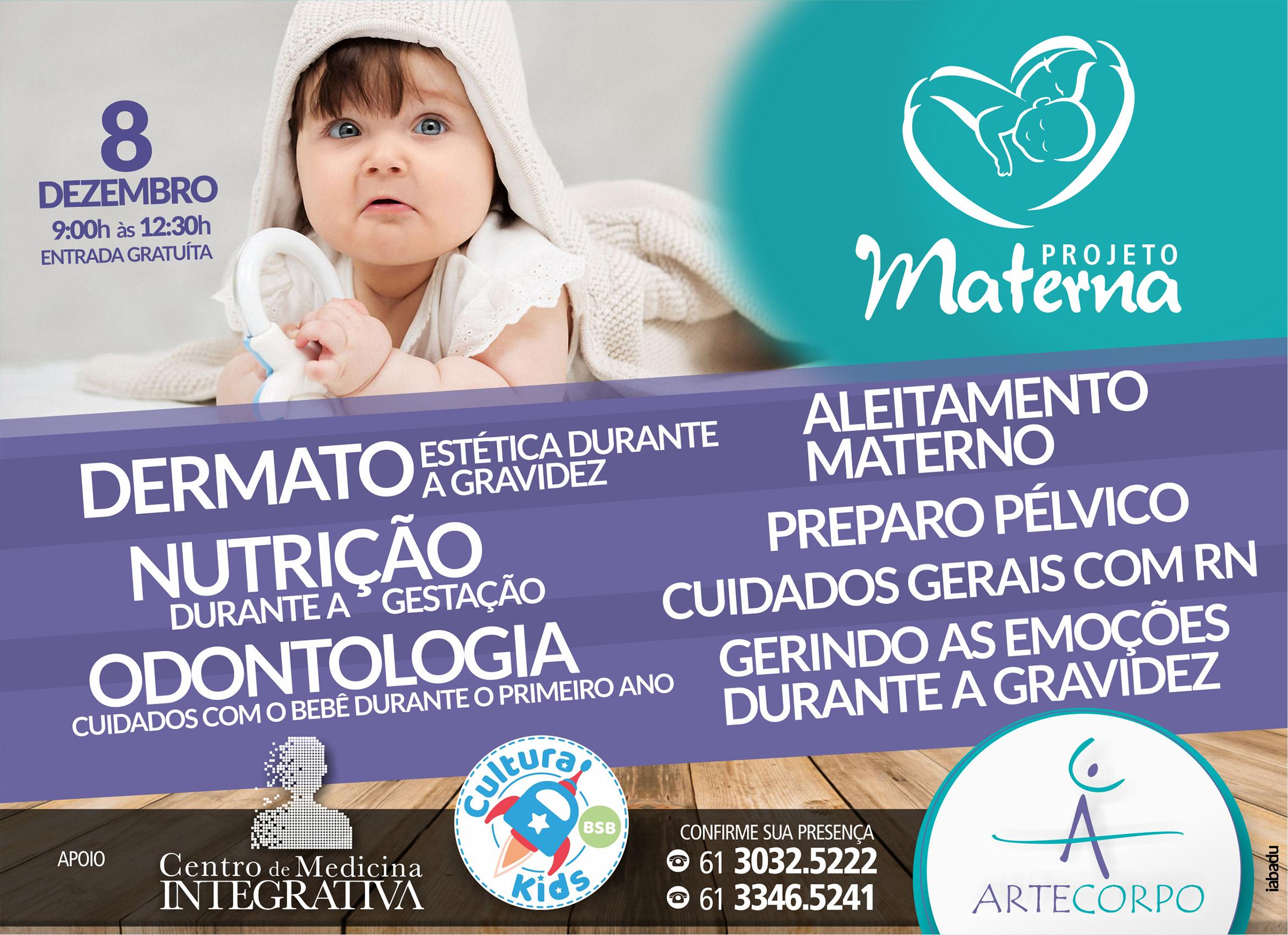 11-06-18_Midia_IG_FB_ArteCorpo_ProjetoMaterna_1